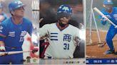 中華職棒紀錄小教室:外籍打者數據大全 - 中職 - 棒球 | 運動視界 Sports Vision