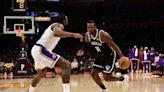 Paul Millsap cleared to rejoin Nets for preseason game vs. 76ers