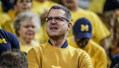Who on Michigan football is poised for breakout season in 2021?