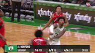 NBA GameTime 10/9