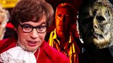 How Halloween Kills Finally Links Michael Myers To Mike Myers
