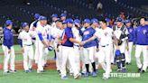 棒球/進軍奧運!六搶一最終賽抗中國