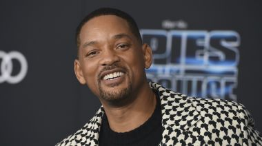 Will Smith's Net Worth Is Entangled With Jada Pinkett Smith's & That's Not Necessarily a Bad Thing