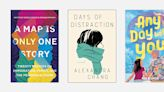Books to read during APAHM for every reader