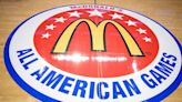 McDonald's Makes Big Announcement on All American Games