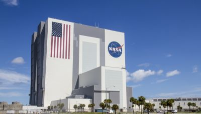 NASA reorganizes to prepare for future missions to the Moon and Mars