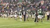美國高中美式足球場爆槍擊5人受傷 警逮19歲嫌犯│TVBS新聞網
