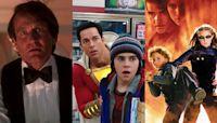 15 Movies That Will Make You Feel Like a Kid Again