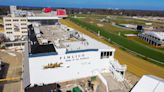2021 Preakness Stakes post time, odds: Live stream, TV info, how to watch race at Pimlico Race Course
