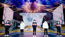 Dota 2 TI10 Day 9 recap: PSG.LGD in grand finals; Secret, Spirit Top 3