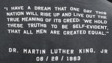 Atlanta Falcons appoint late Rev. Martin Luther King Jr. as honorary captain