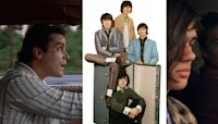 The 10 Best Uses Of The Beatles' Solo Work In Movies