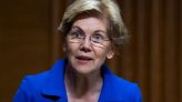 Democrats Hope a Voting Rights Failure Sparks Change on Senate Filibuster | U.S. News® | US News