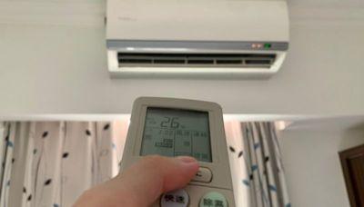 暖氣怎設定才內行?行家曝最佳溫度