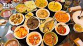 除夕團圓迎新年 超狂30間飯店「外帶年菜」在家爽吃
