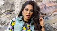La mexicana Andrea Meza nos habla sobre su preparación durante los ensayos para Miss Universo