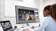 Adobe offers students free access to Creative Cloud services