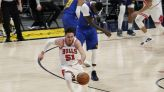 Report: Warriors working out free agent guard Ryan Arcidiacono this week