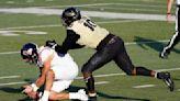Vanderbilt, Mississippi State each look to end 4-game slides