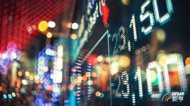 柏瑞境內首檔全球高收益債券基金 理柏大獎二連霸