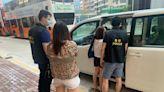 警土瓜灣搗破無牌按摩院 拘兩女包括負責人