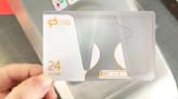 中捷推旅遊票卡120元起跳 團體8折優惠