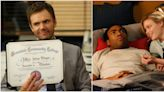 Community: 10 Strange Things About The Show That Can't Be Overlooked