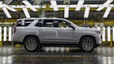GM's Earnings Take 40 Percent Hit in Q3 2021 Due to Chip Shortage