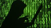 Critical Infrastructure Companies Rise To Meet Cyber Threat