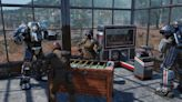 Why Fallout 76's Custom Worlds Mode Is Better Than Public Worlds