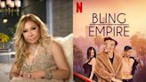 《瘋狂亞洲富豪》真實版!Netflix真人騷《璀璨帝國》5個富婆大起底