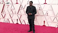 Daniel Kaluuya responds to confused questions after Oscar win