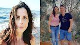 以色列女老師自願捐腎! 「配對到巴勒斯坦3歲男童」老公不解揚言離婚