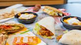 Taco Bell Currently Dealing With Shortages of Ingredients, Hot Sauce, Even Napkins