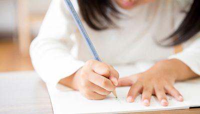 幼兒園跟國小差距大,小一新生入學一個月容易出現的4大學習問題!