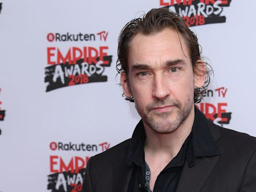 'Lord of the Rings' Series at Amazon Casts 'Game of Thrones' Alum Joseph Mawle
