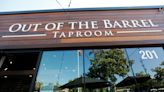 First Look: Inside new Los Gatos taproom, Out of the Barrel