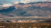 New Mexico ads ask visitors to comply with virus safeguards