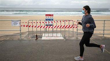 Australia's Atomo Seeks to Produce Rapid Coronavirus Self-Tests