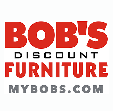 bob-s-discount-furniture-and-mattress-store-indianapolis ...
