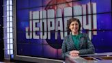 """""""Jeopardy!"""" Ratings Rise to Previous Lows with """"Big Bang Theory"""" Star Mayim Bialik's Second Week of Guest Hosting"""