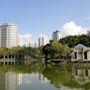 天水圍公園