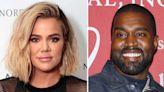 Khloe Kardashian Subtly Shows Support for Kanye West's New Album