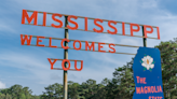 Pandemic failed to waylay new investment in Mississippi in 2020