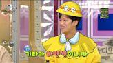 從SM、JYP到Cube演員出道 羅人友救援「月升之江」只為一原因