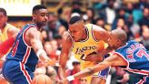 Former NBA All-Star Cedric Ceballos, still in intensive care unit, offers update on battle with COVID-19