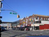 Bensonhurst, Brooklyn