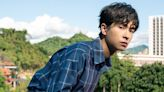 石知田想挑戰《魷魚遊戲》朴海秀 不當演員最想最這行 | 蘋果新聞網 | 蘋果日報