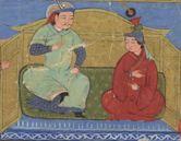 Arghun