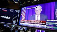 Key takeaways from Fed Chair Jerome Powell's Jackson Hole speech